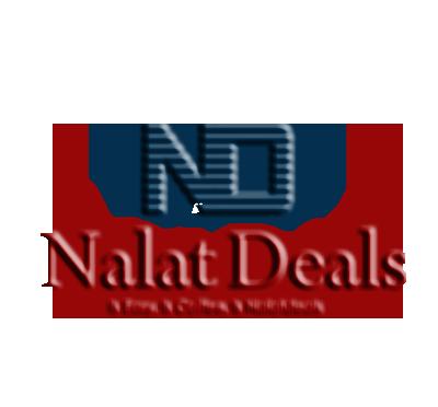 Nalat Deals
