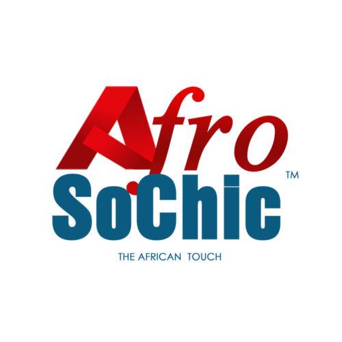 Afrosochic