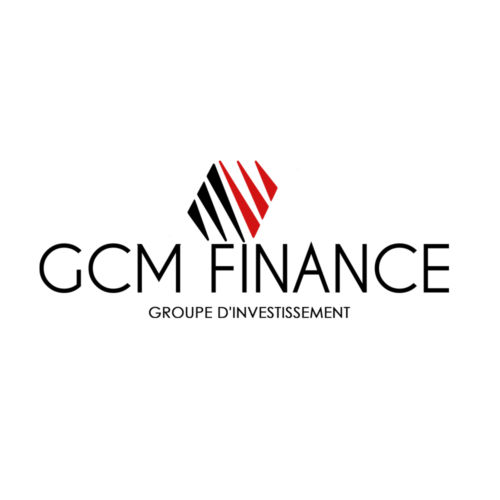 Gmc finance