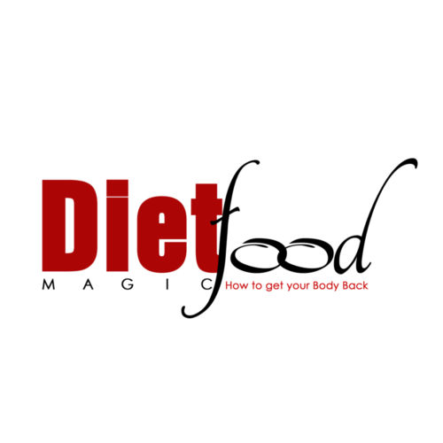 Magic Diet Food