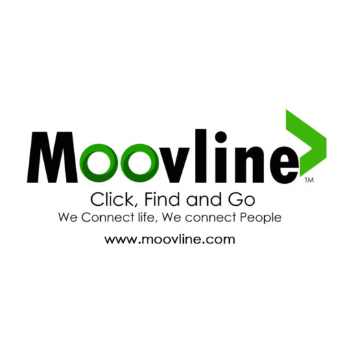 Moovline